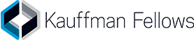 Kauffman_Fellows_Logo