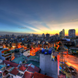 Hanoi.640.12773
