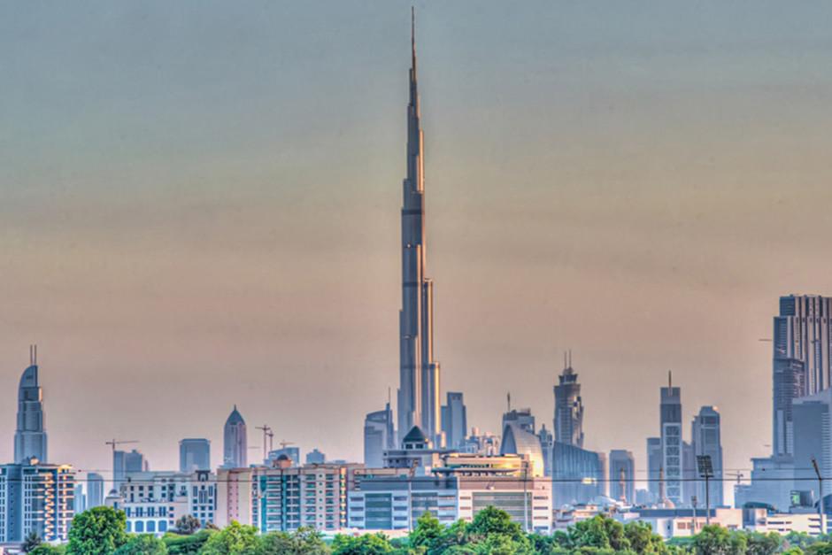 Mainland-Dubai-DED-900x600