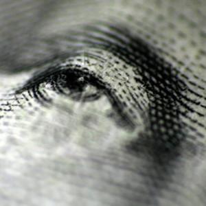 hrms-hidden-costs-roi-money