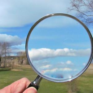 examining_clouds