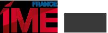 ime-logo-2013