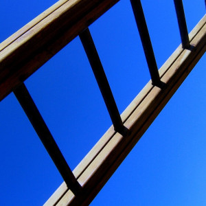 Bond-Ladder-AllianceBernstein-Interest-Rates