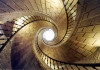 escalera bonaval
