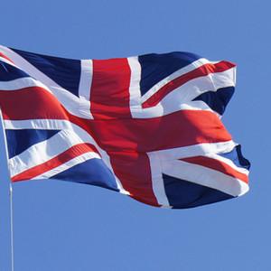 uk-flag-ree-saunders-flickr