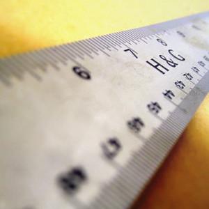 measuring_in_feet